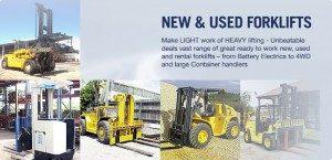 new-mainslide-1-300x145