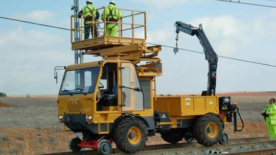 Uromac-H-rail-EWP-2