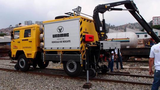 Uromac-T-rail-EWP-2