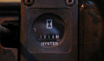 Hyster H48C full