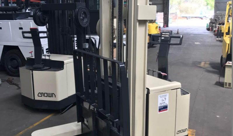 Crown All-Directional 30WRTL150AD full
