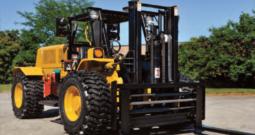 NEW LK8C Liftking All-Terrain 2WD 3.6Ton (2.4m Lift) Diesel