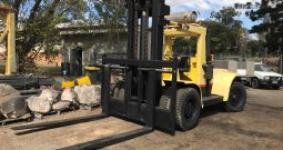 Hyster H300A