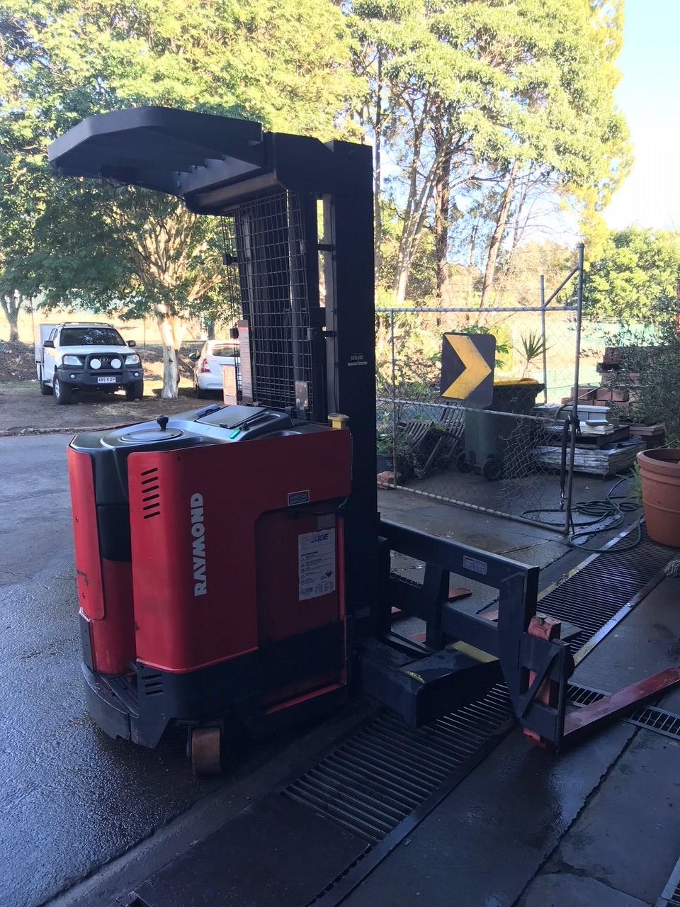 Raymond-Forklift-Finder-Services-8 - Forklift Finder Service