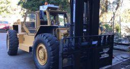 Lift King LK20B 4WD