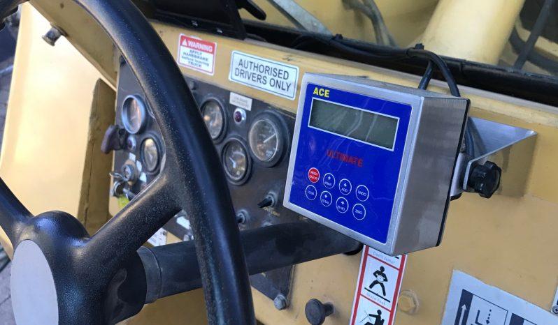 Lift King LK20B 4WD full
