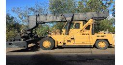 Belotti B69M Forklift