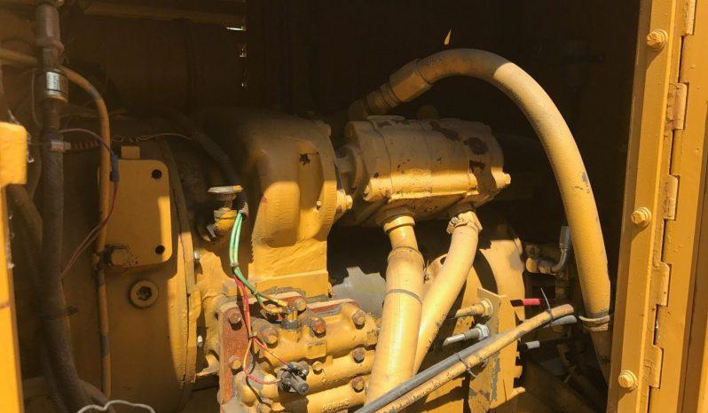 LIFTKING LK20C All-Terrain 4WD & 4W Steer, 13Ton (5.3m Lift) Diesel (Used) full