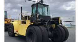 Hyster H32F, 32Ton (6.81m Lift) Container Handler Diesel Forklift